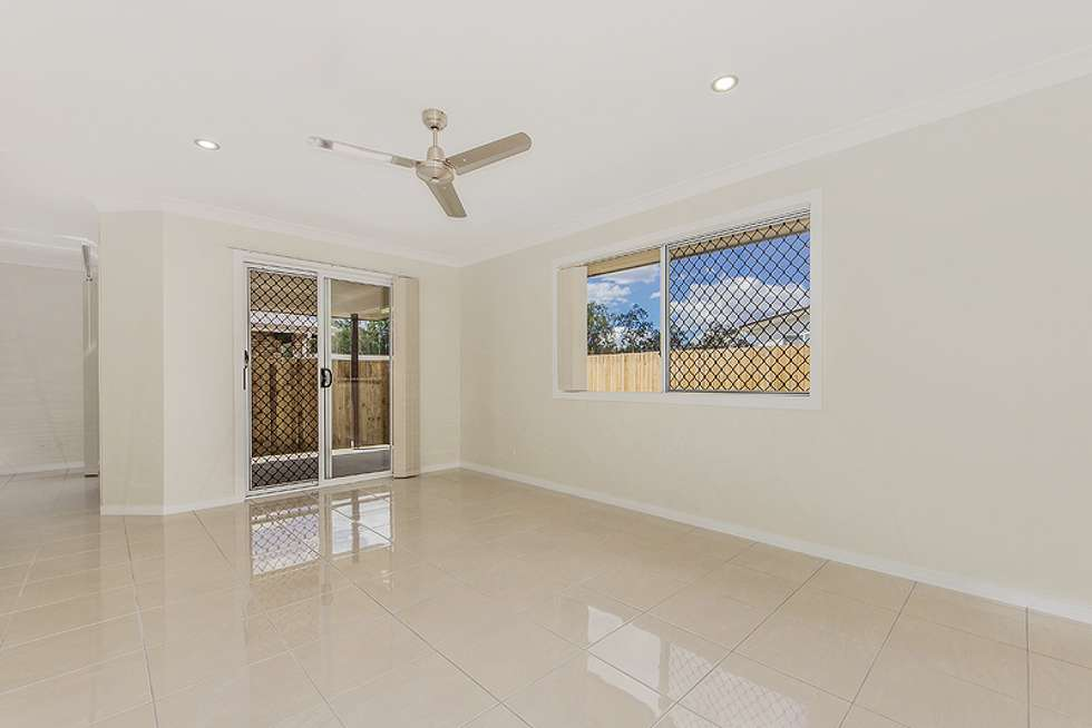 Third view of Homely house listing, 19 Ribbonwood Court, Ripley QLD 4306