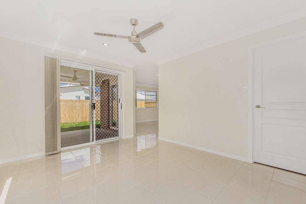 Fourth view of Homely house listing, 19 Ribbonwood Court, Ripley QLD 4306