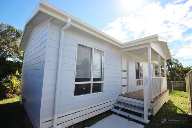 37A Pinewood Street, Redcliffe QLD 4020