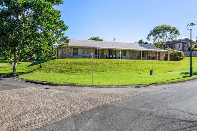 21 Macaranga Street, Maleny QLD 4552