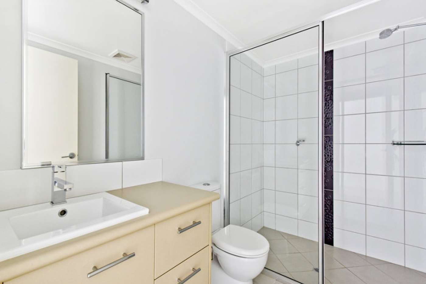 Sixth view of Homely apartment listing, 8E/174 Forrest Parade, Rosebery NT 832