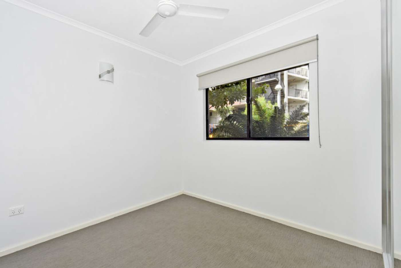 Seventh view of Homely apartment listing, 8E/174 Forrest Parade, Rosebery NT 832