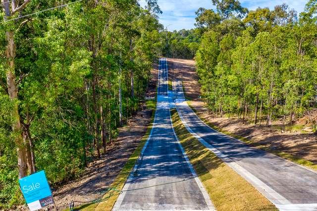 L4/ 224 San Fernando Drive, Worongary QLD 4213