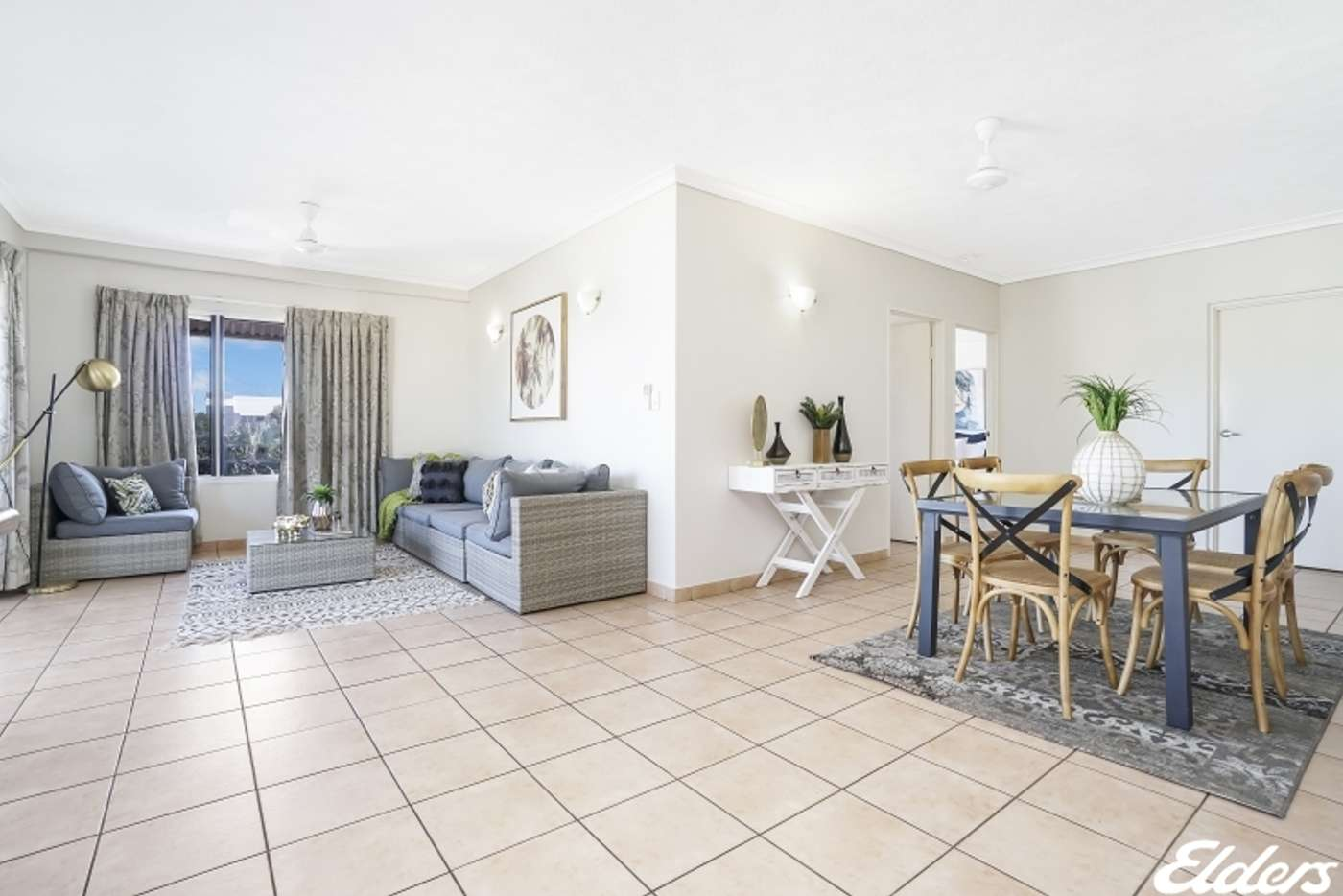 Main view of Homely unit listing, 12/43 Woods Street, Darwin City NT 800