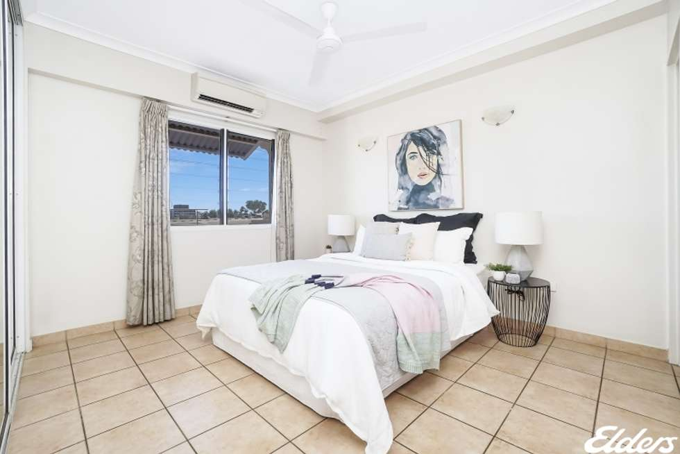 Third view of Homely unit listing, 12/43 Woods Street, Darwin City NT 800