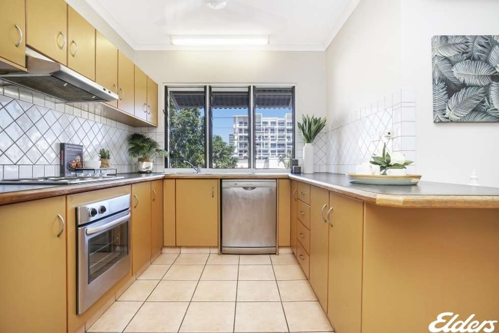Fourth view of Homely unit listing, 12/43 Woods Street, Darwin City NT 800