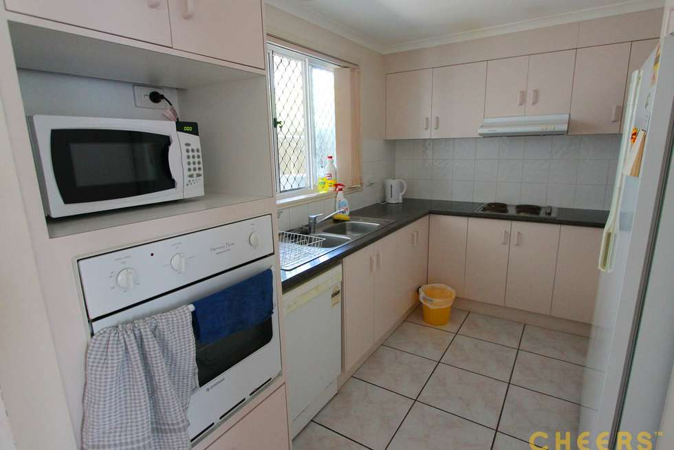 Fourth view of Homely townhouse listing, 22/89 Daw Road, Runcorn QLD 4113