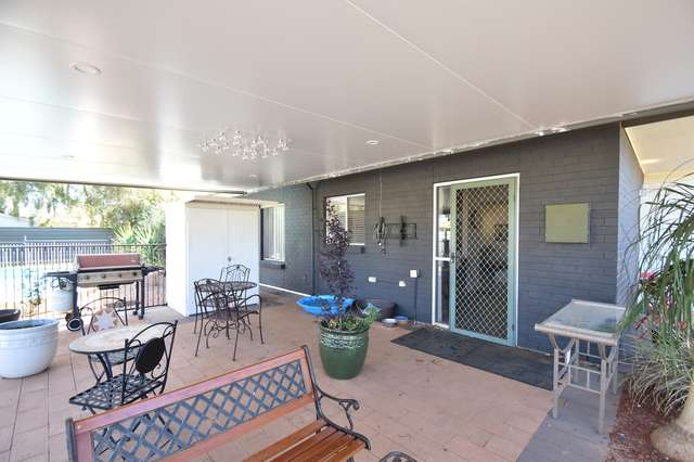 1 Durida Court, Braitling NT 870