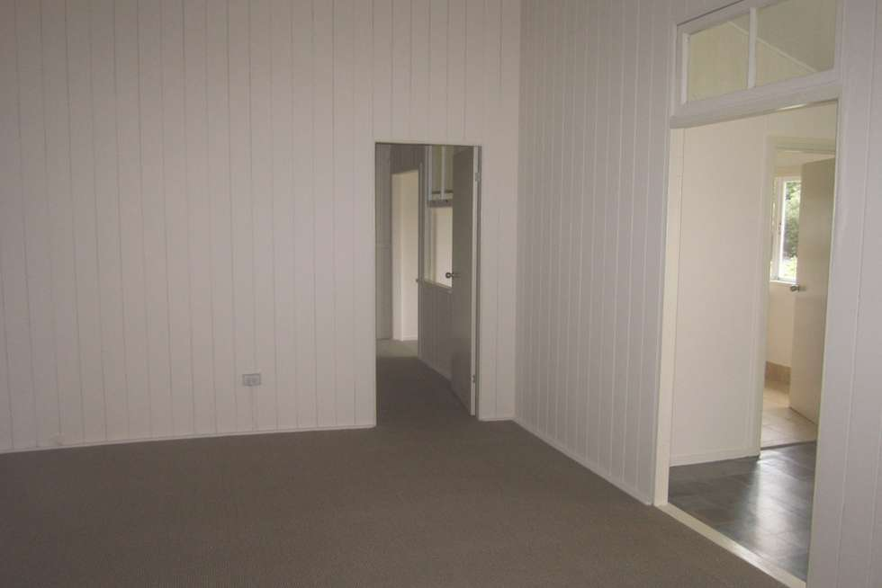 Second view of Homely unit listing, 2/31 Chalk Street, Wooloowin QLD 4030