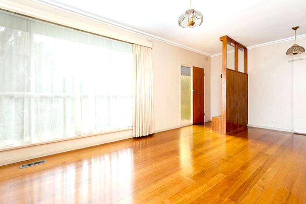 Second view of Homely house listing, 7 Tomar Court, Cheltenham VIC 3192
