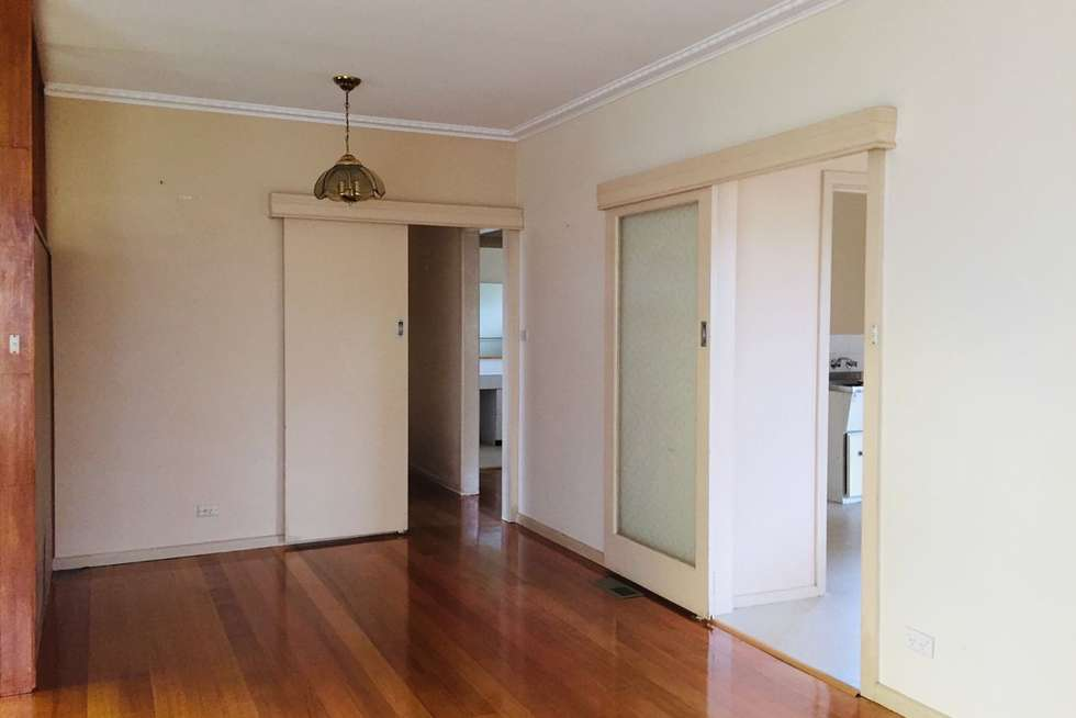 Fourth view of Homely house listing, 7 Tomar Court, Cheltenham VIC 3192