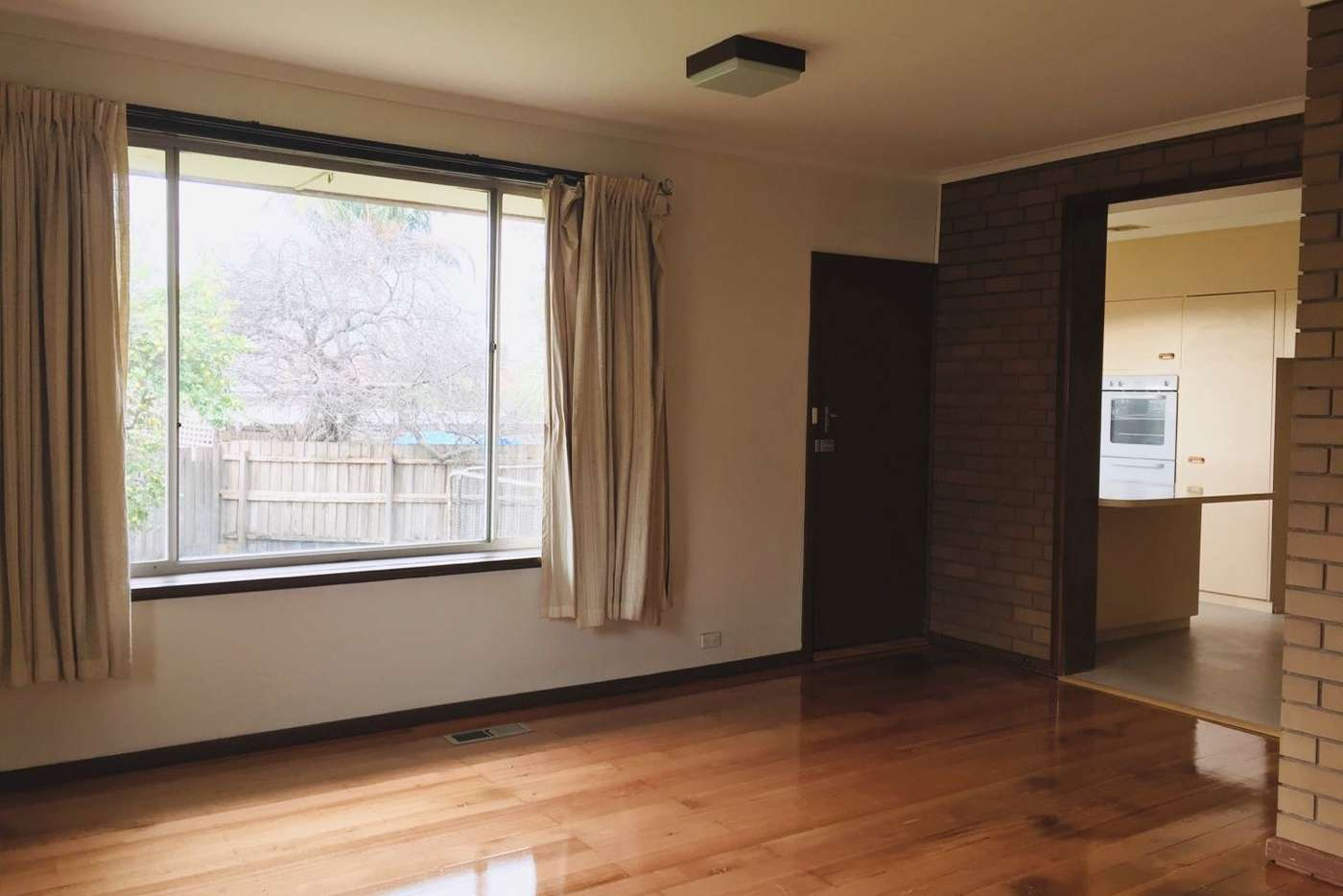 Sixth view of Homely house listing, 7 Tomar Court, Cheltenham VIC 3192