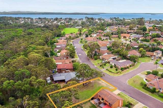 168 Thomas Mitchell Road, Killarney Vale NSW 2261