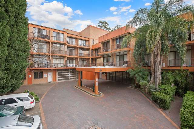 75 Jersey Street North, Hornsby NSW 2077
