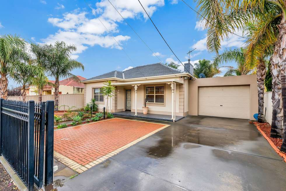 Second view of Homely house listing, 28 Rugby Avenue, Croydon Park SA 5008