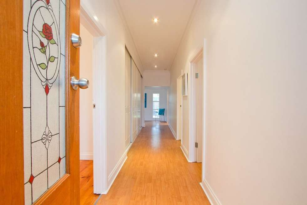 Third view of Homely house listing, 28 Rugby Avenue, Croydon Park SA 5008