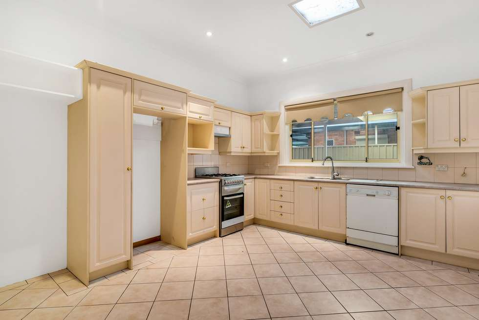 Fourth view of Homely house listing, 28 Rugby Avenue, Croydon Park SA 5008