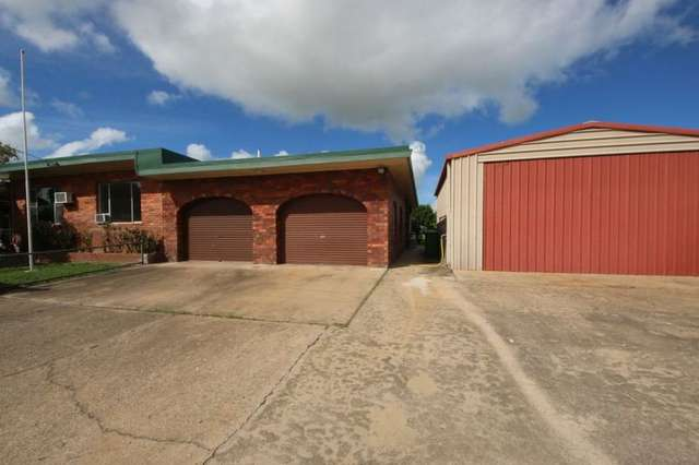 61 GRAHAM Street, Ayr QLD 4807