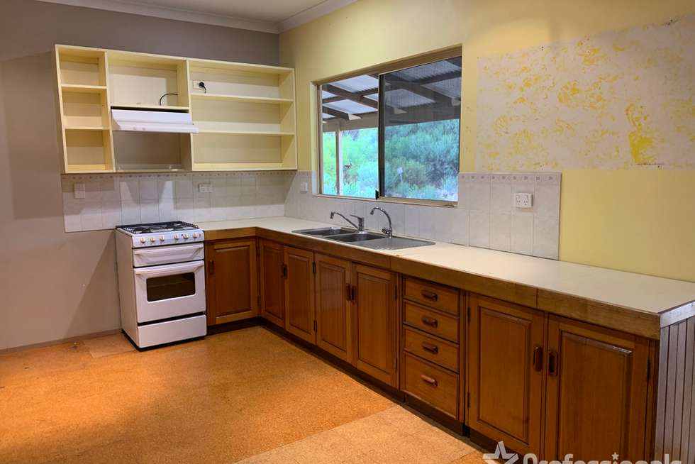 Second view of Homely house listing, 373 Greenough Road, Walkaway WA 6528
