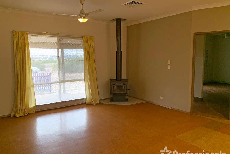 Third view of Homely house listing, 373 Greenough Road, Walkaway WA 6528