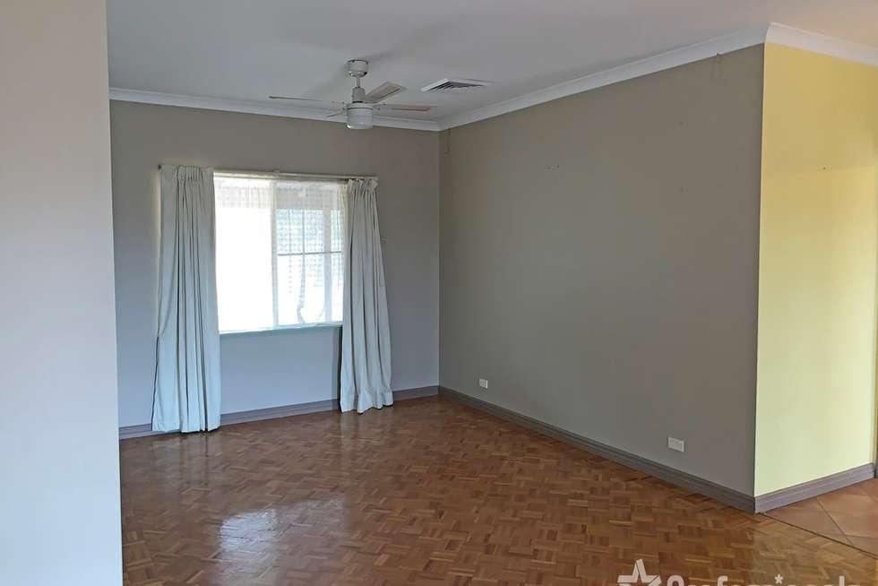 Fourth view of Homely house listing, 373 Greenough Road, Walkaway WA 6528