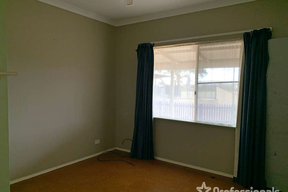 Fifth view of Homely house listing, 373 Greenough Road, Walkaway WA 6528