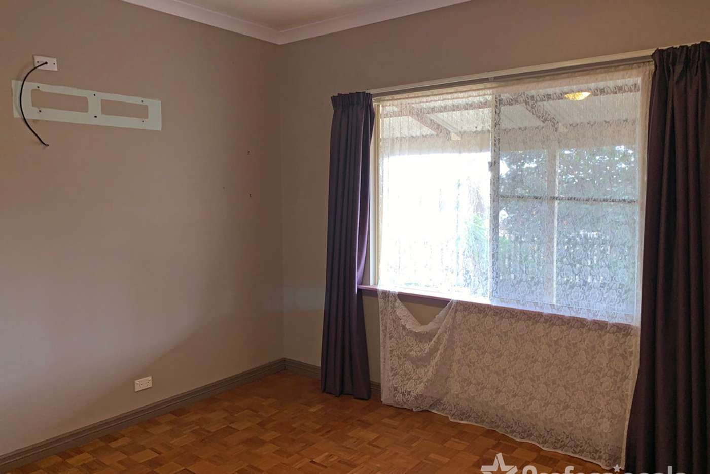 Sixth view of Homely house listing, 373 Greenough Road, Walkaway WA 6528