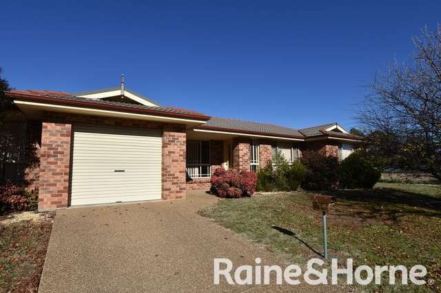 78 Gardiner Road, Orange NSW 2800
