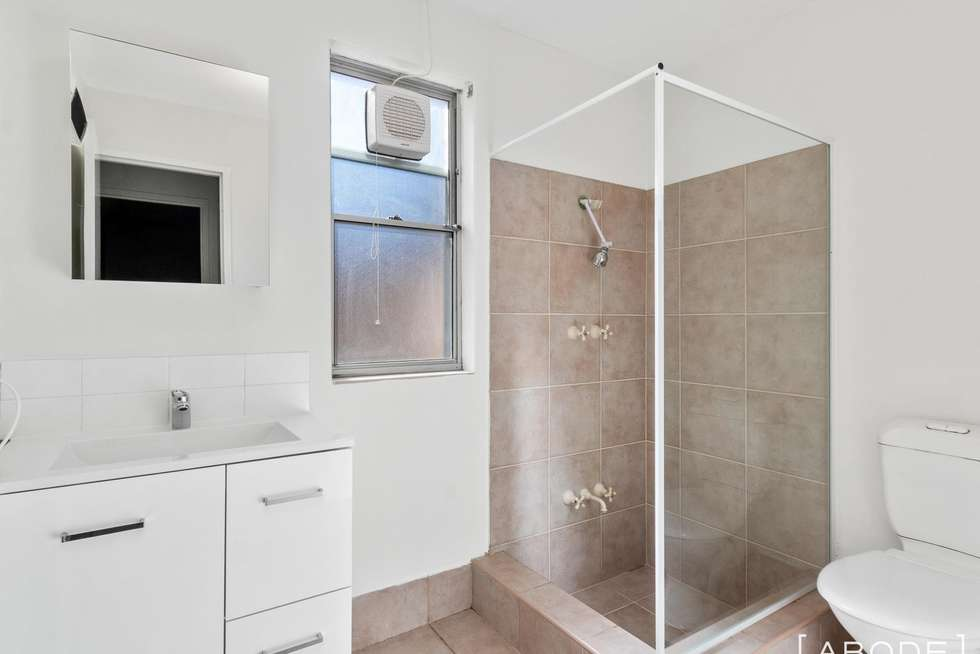 Fourth view of Homely apartment listing, 1a/3 Cullen Street, Shenton Park WA 6008