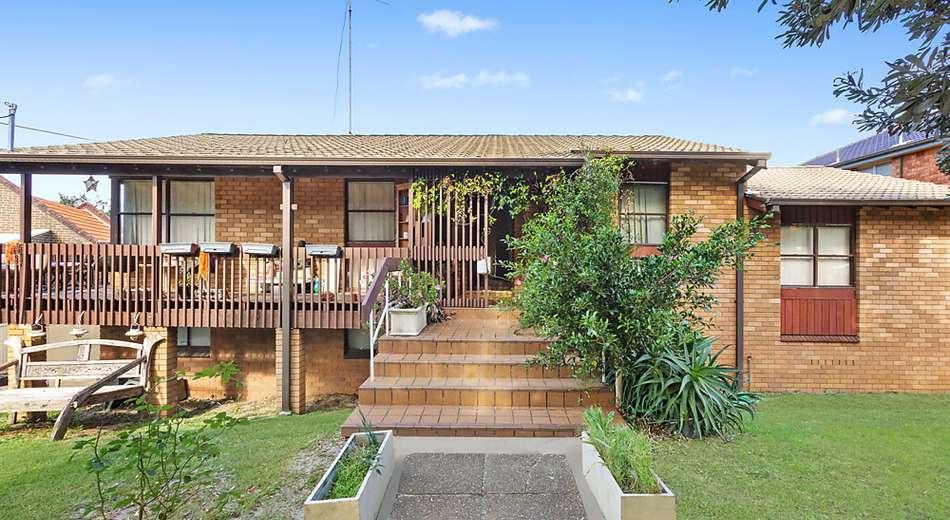 319 Storey Street, Maroubra NSW 2035