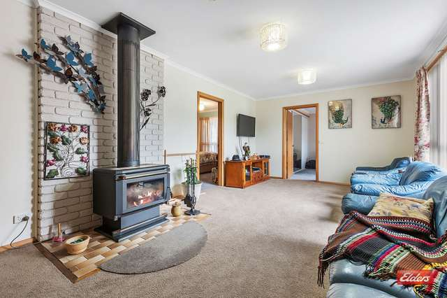 24 Grafton Street, Queenstown TAS 7467