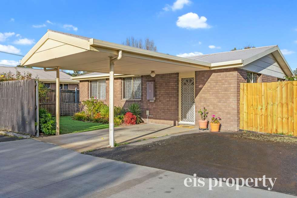 4/1A Browns Road