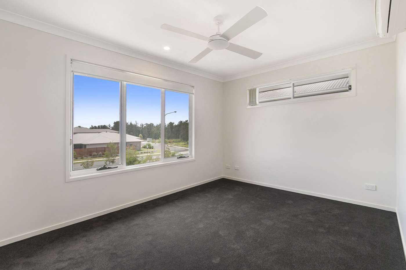 Sixth view of Homely townhouse listing, 91 370 GAINSBOROUGH DRIVE, Pimpama QLD 4209