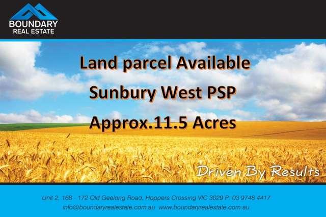 15 Moore Road, Sunbury VIC 3429