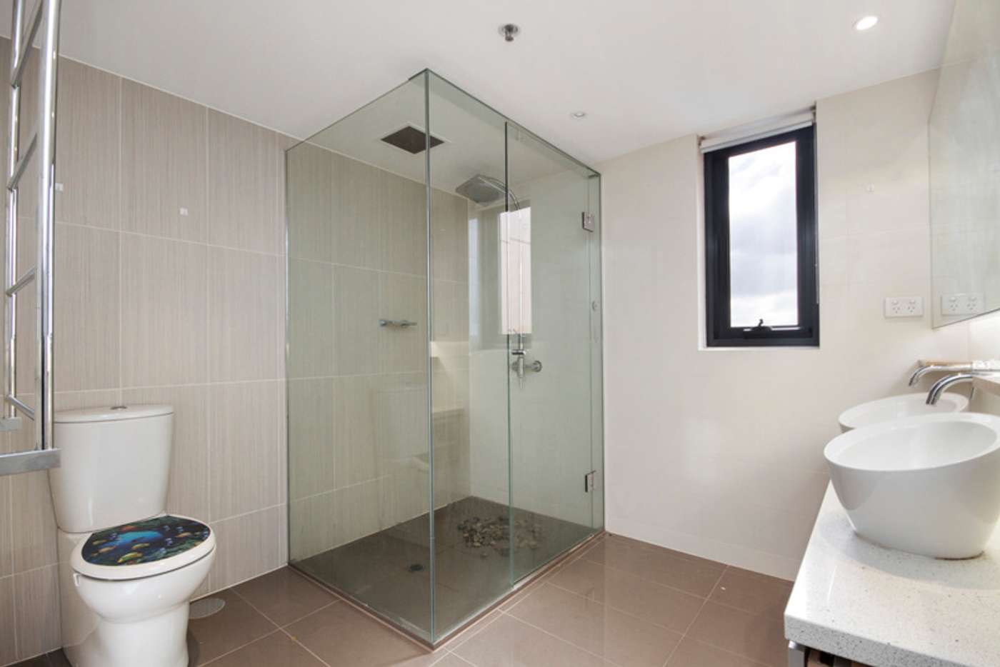 Sixth view of Homely apartment listing, 1701, 10 Balfours Way, Adelaide SA 5000