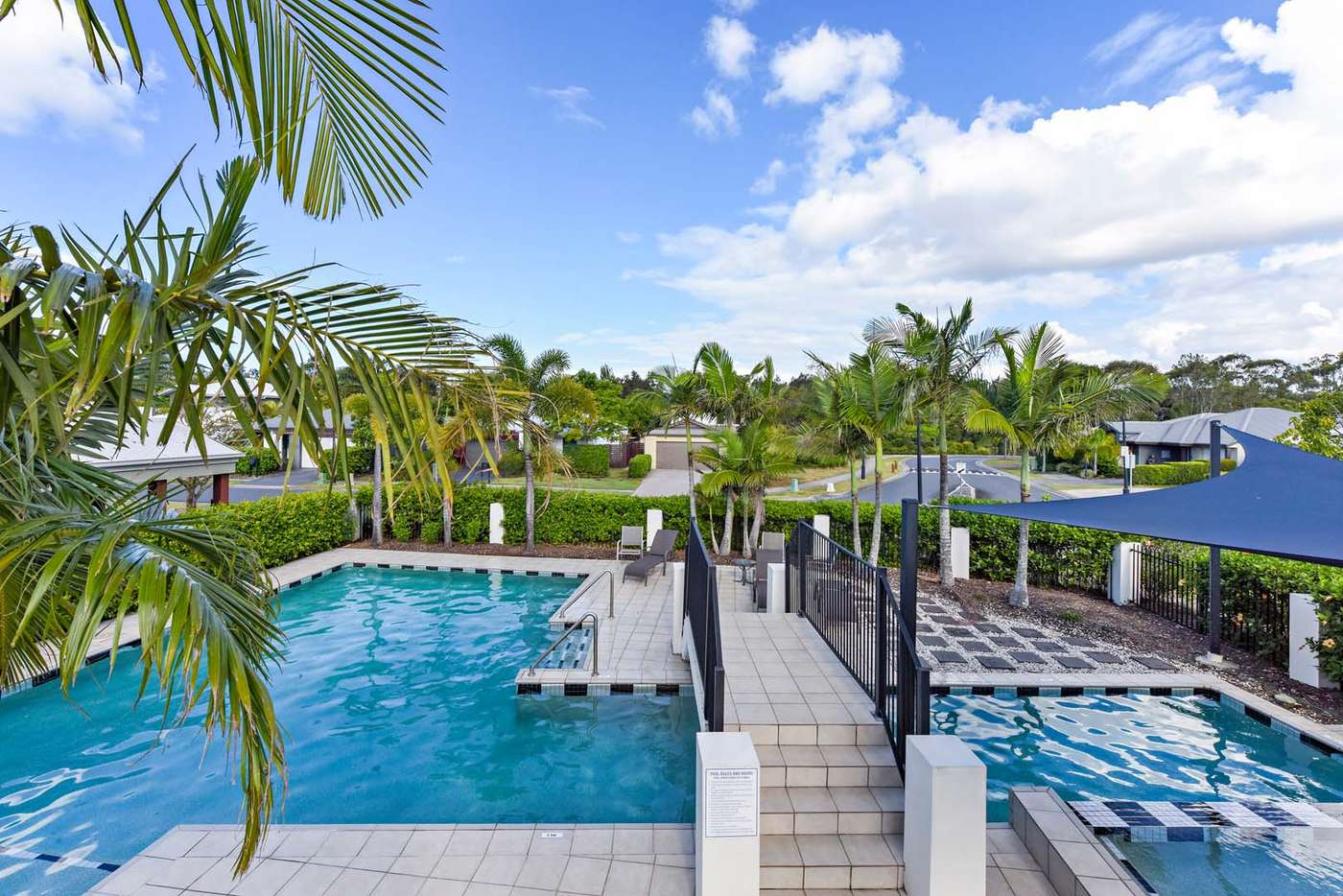 Sixth view of Homely house listing, 5/80 McIntyre Street, Hendra QLD 4011