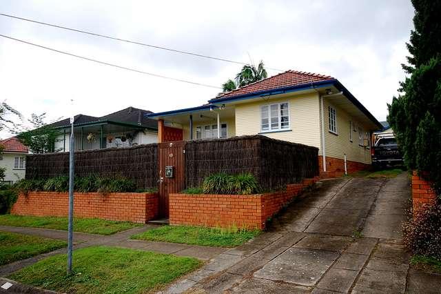 49 Sizer Street, Everton Park QLD 4053