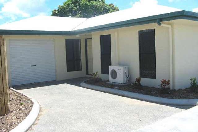 2/40 Beaconsfield Road, Beaconsfield QLD 4740