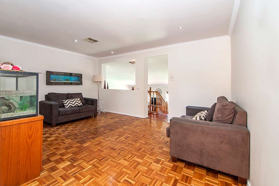 Second view of Homely house listing, 8 Durness Place, St Andrews NSW 2566
