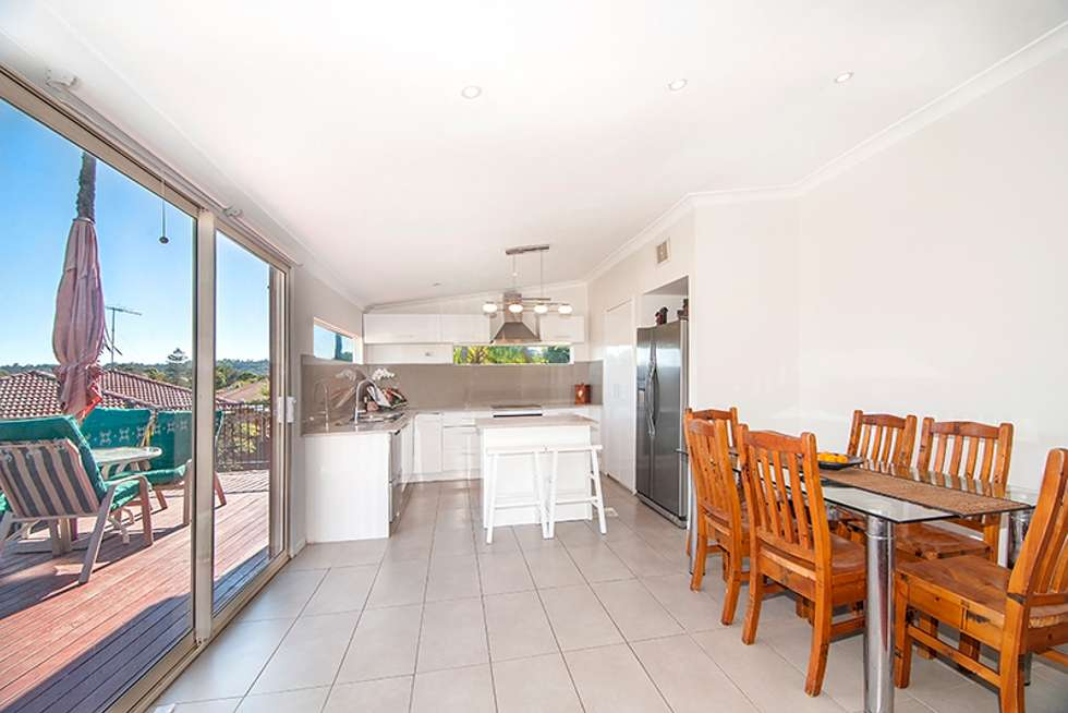 Fourth view of Homely house listing, 8 Durness Place, St Andrews NSW 2566