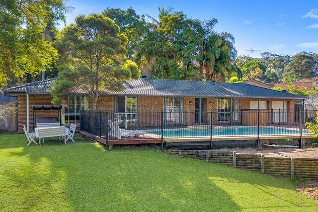 9 Hammond Close, Kincumber NSW 2251