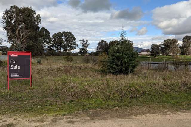 3419 Murray Valley Highway, Bonegilla VIC 3691