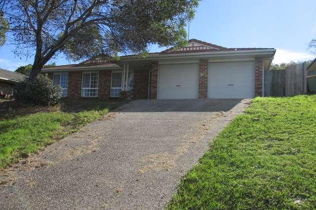 307 Mount Warren Blvd, Mount Warren Park QLD 4207