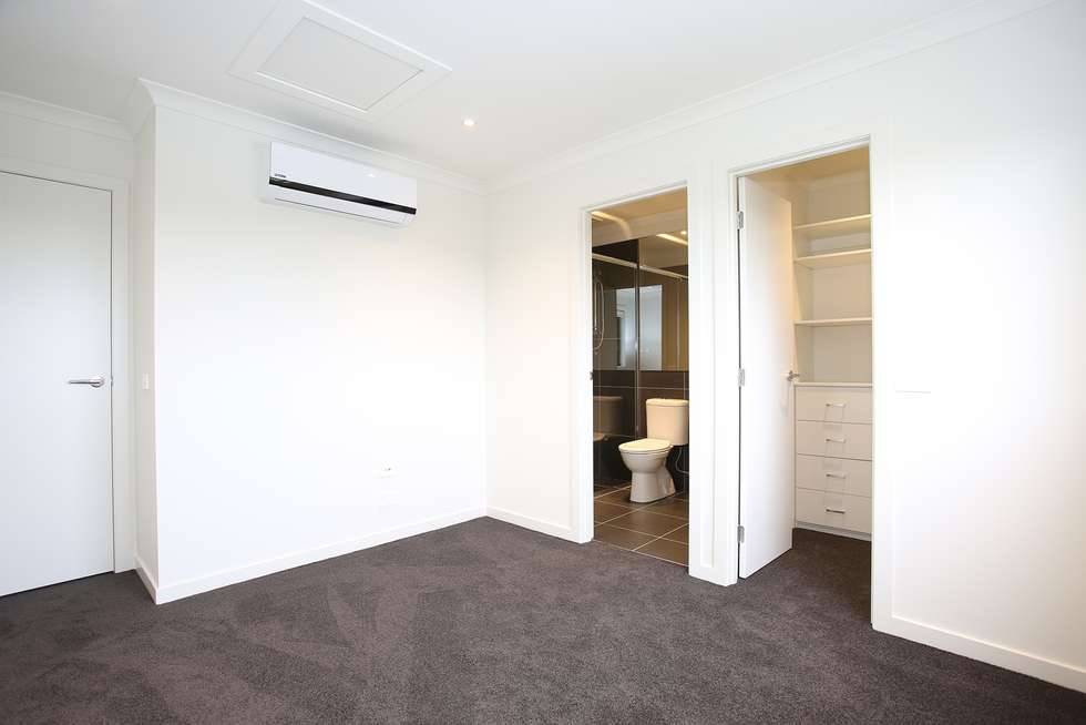 Fifth view of Homely townhouse listing, 2/1100 Nepean Highway, Highett VIC 3190