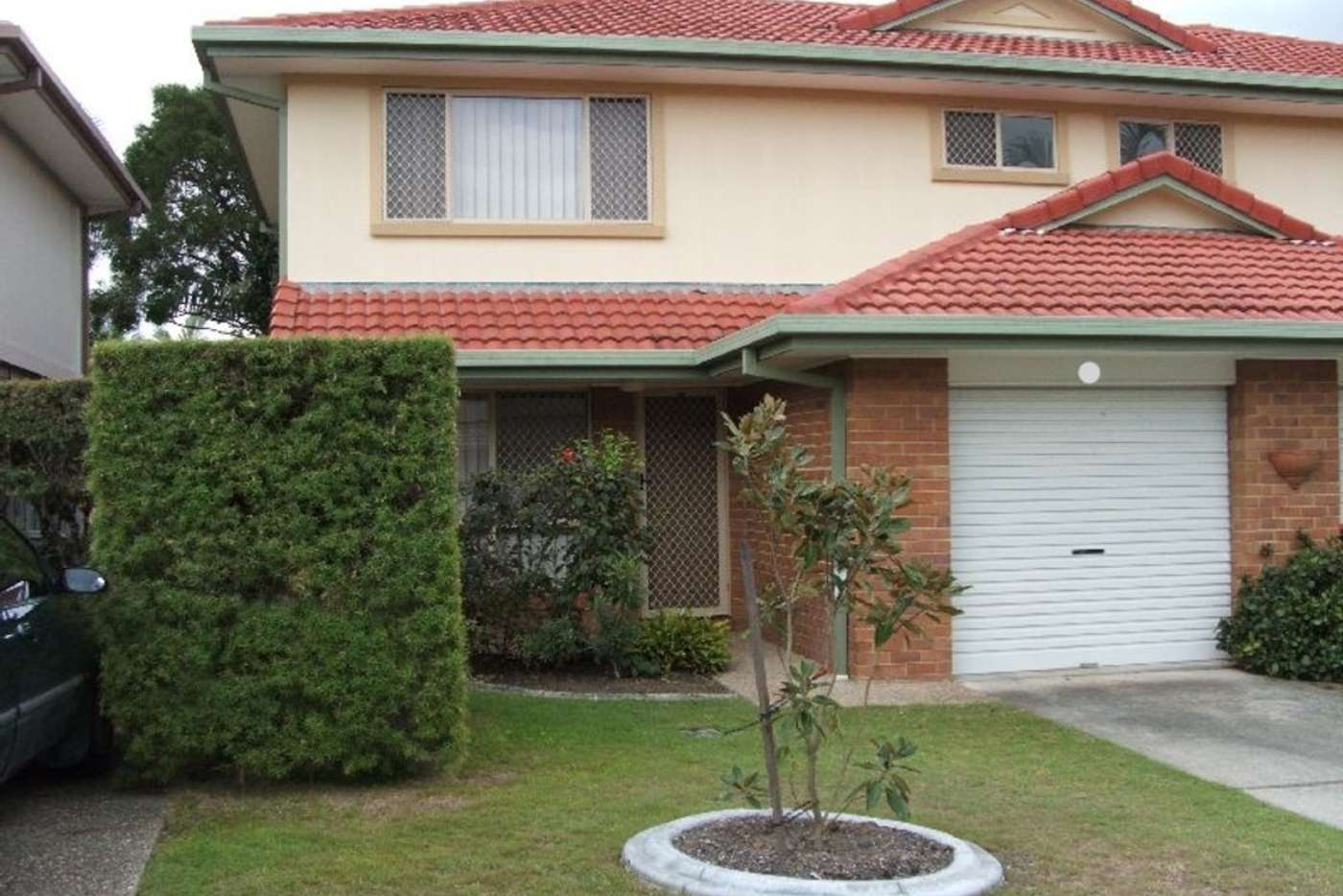 Main view of Homely townhouse listing, 77 Nursery Ave, Runcorn QLD 4113