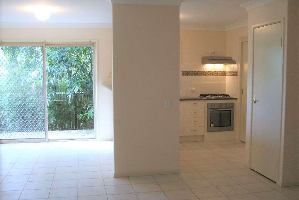 Second view of Homely townhouse listing, 77 Nursery Ave, Runcorn QLD 4113
