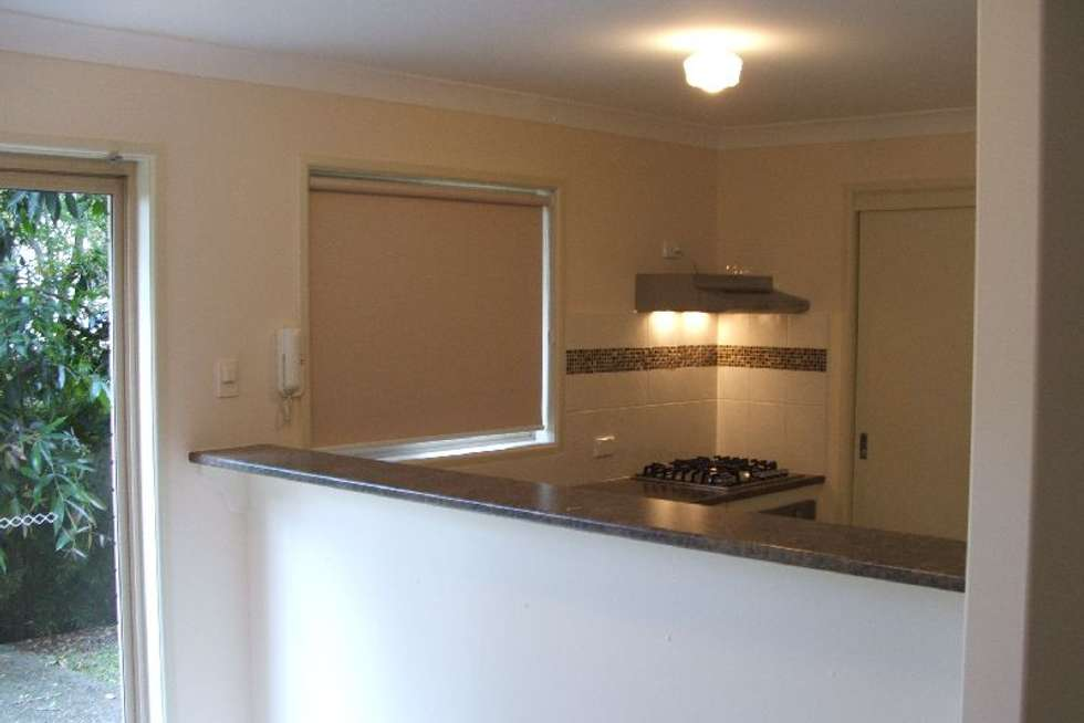 Third view of Homely townhouse listing, 77 Nursery Ave, Runcorn QLD 4113