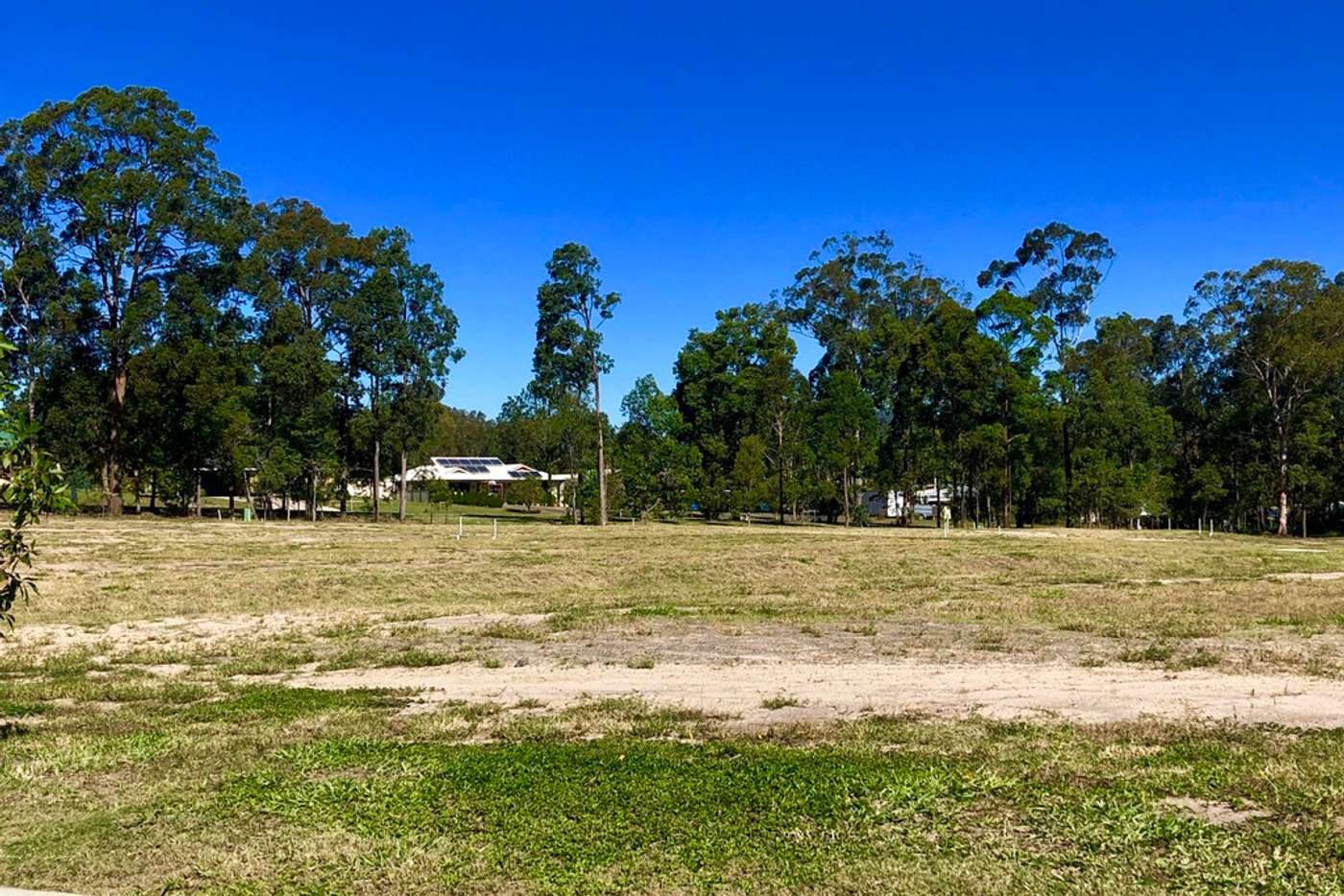 Main view of Homely lifestyle listing, lot 7 Clydesdale, Woodford QLD 4514