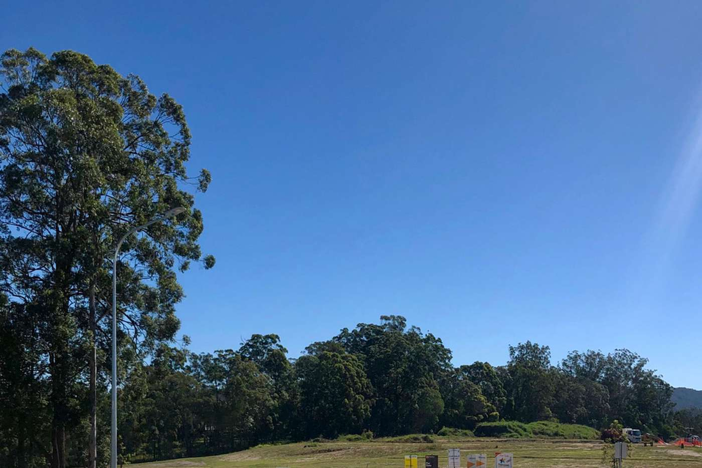 Sixth view of Homely lifestyle listing, lot 7 Clydesdale, Woodford QLD 4514