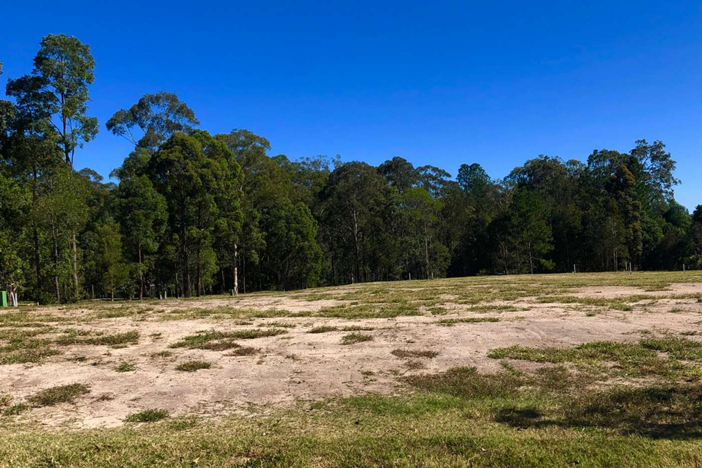 Seventh view of Homely lifestyle listing, lot 7 Clydesdale, Woodford QLD 4514